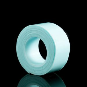 Sky Blue Double-sided Nano Tape