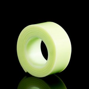 Light Green Double-sided Nano Tape