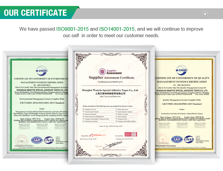 nano-tape-certificate