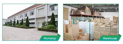 nano-tape-workshop-warehouse