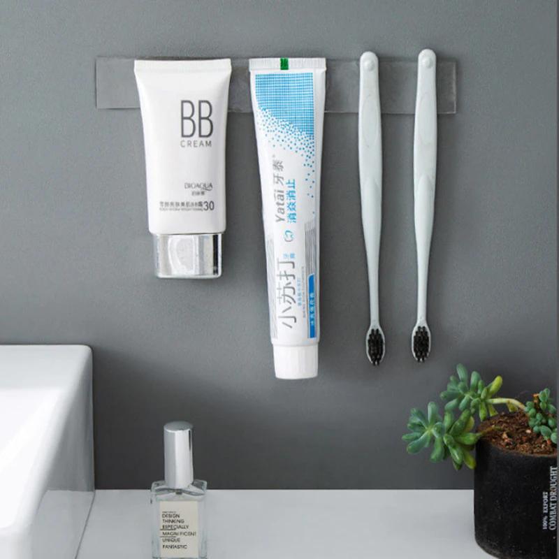 Nano-tape-for-bath-room