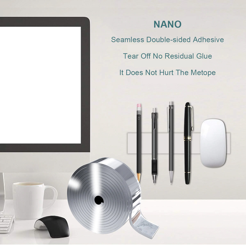 Nano-tape-for-office-use
