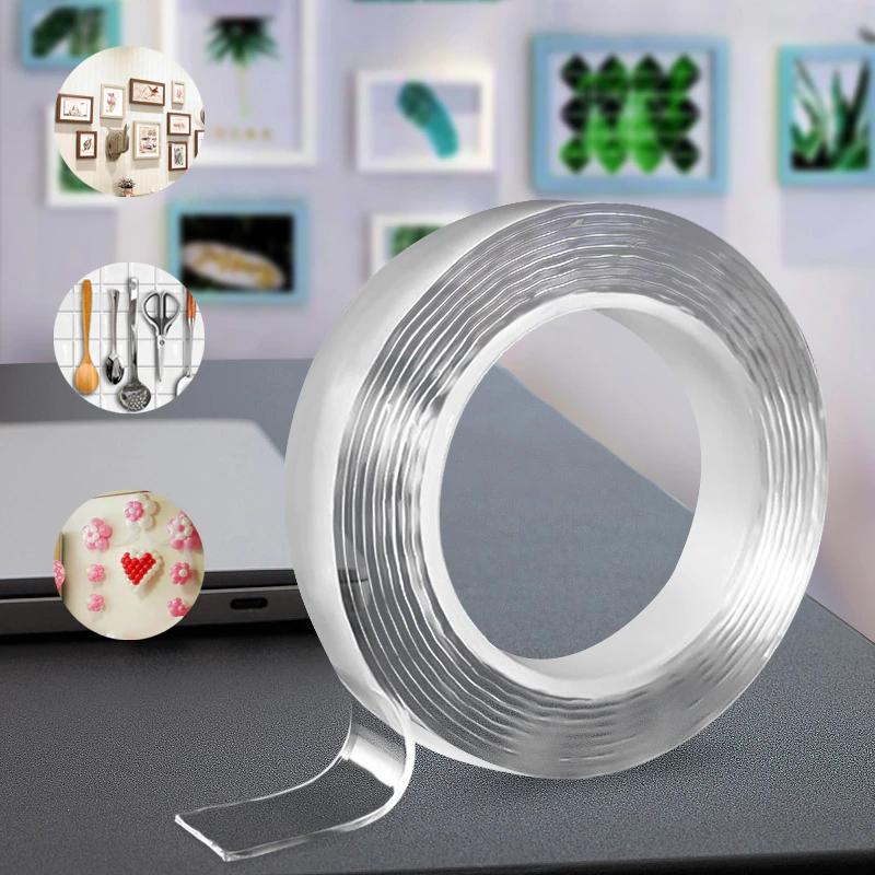 nano tape cover - Nano Tape